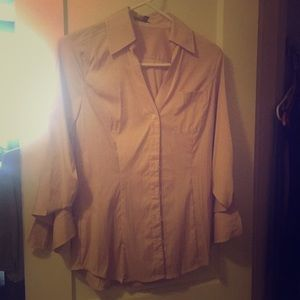 Blouse business casual